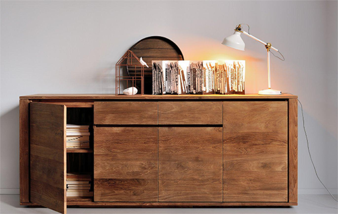 Sideboards Image