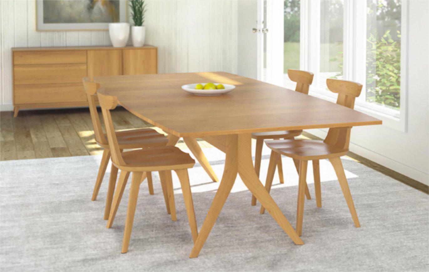 Catalina Dining Collection Image