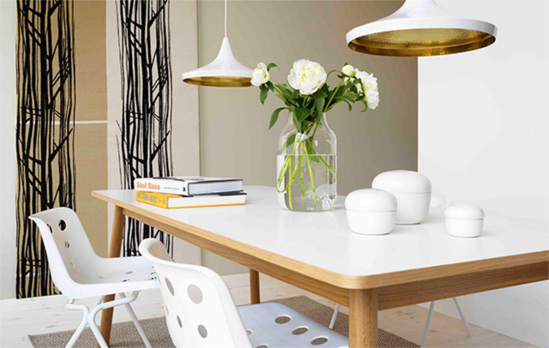 Awe Inspiring Zweed Rypen Dailytribune Chair Design For Home Dailytribuneorg