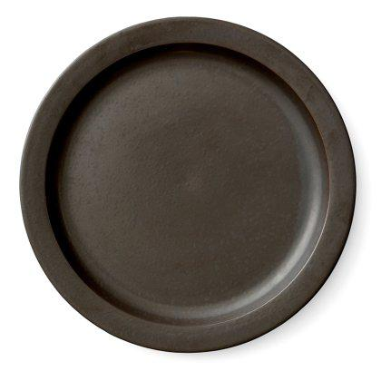 New Norm Dinner Plate Image