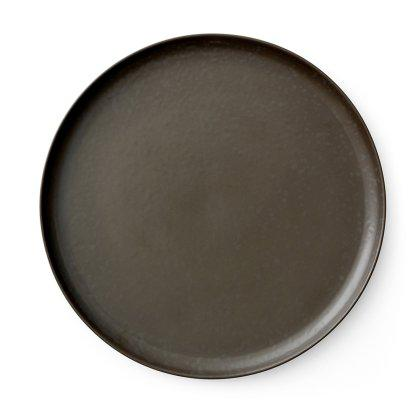New Norm Plate Dish Image