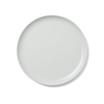 New Norm Side Plate Image