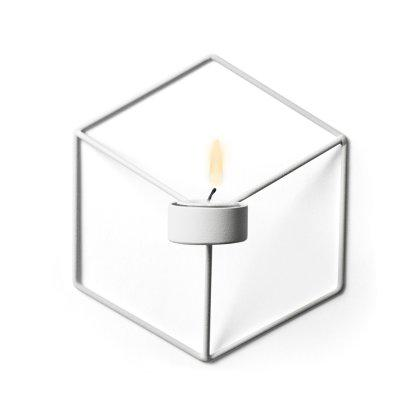 POV Wall Candle Holder Image