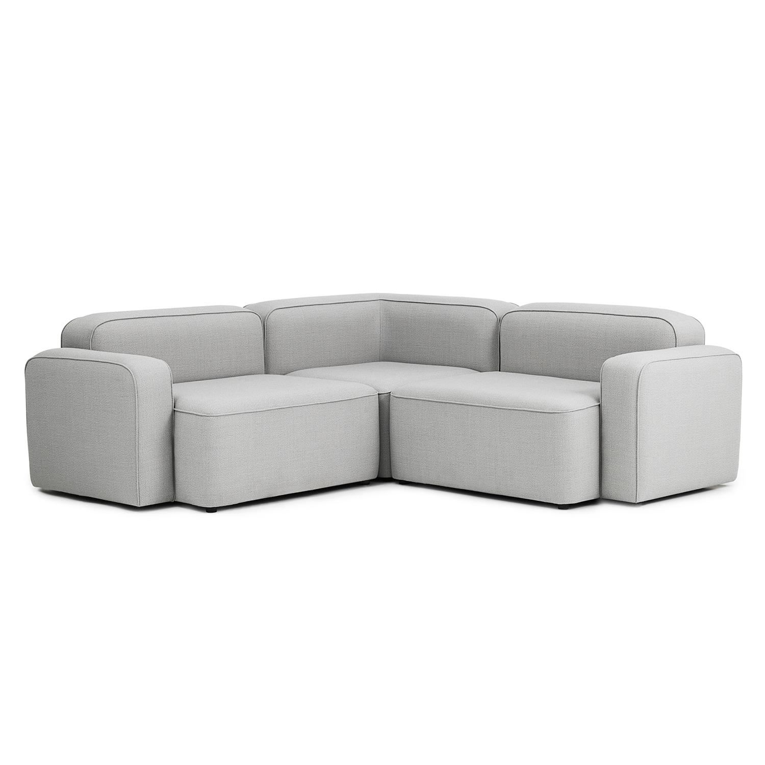 Rope 2 Seater Corner Sofa