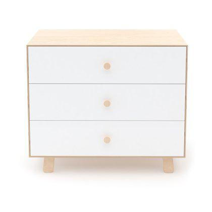 Sparrow 3 Drawer Dresser Image