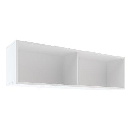 Perch Full Loft Shelving Unit Image