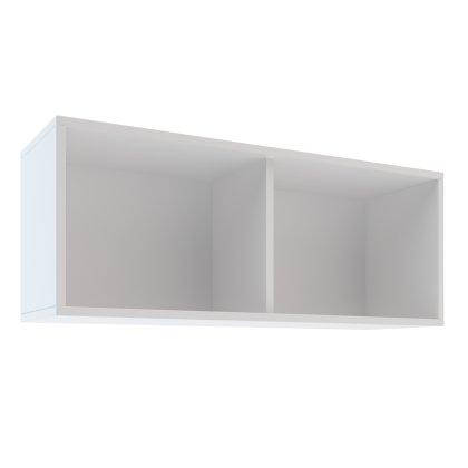 Perch Twin Shelving Unit Image