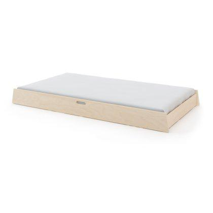 Trundle Mattress Image