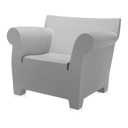 Bubble Club Armchair Image