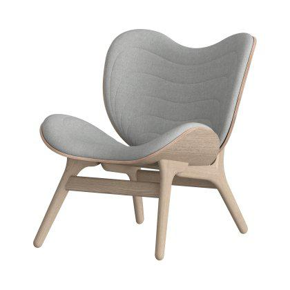 A Conversation Piece Lounge Chair Image