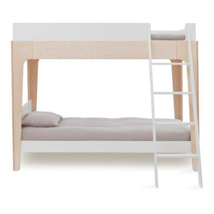 Perch Bunk Bed Image