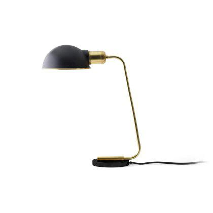 Collister Table Lamp Image