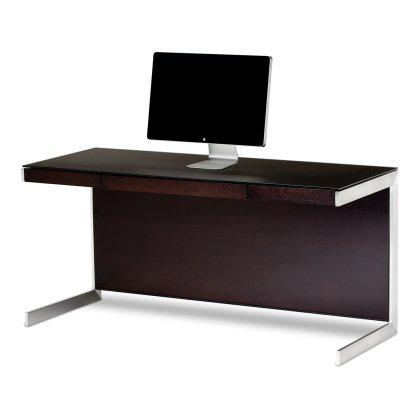 Sequel Desk 6001 Image