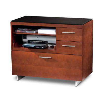 Sequel Multi Function Cabinet 6017 Image