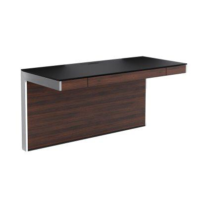 Sequel Wall Mounted Desk 6004 Image