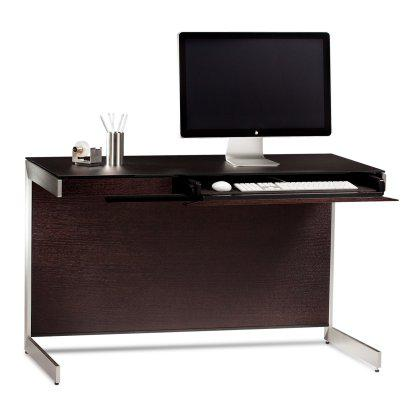Sequel Compact Desk 6003 Image