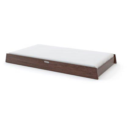 Sparrow Trundle Bed Image
