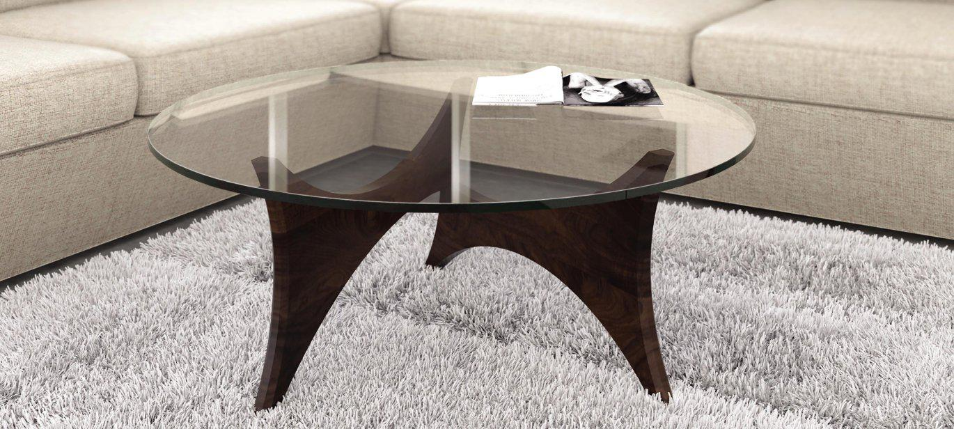 Statements Occasional Tables Image