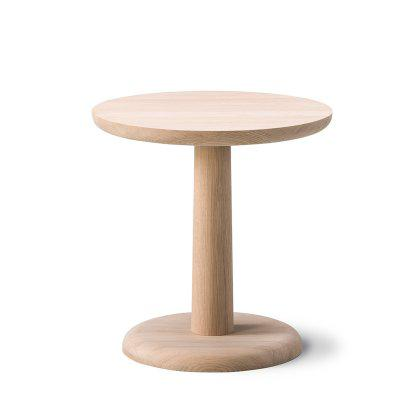 Pon Side Table - Medium Image