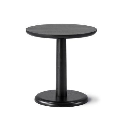Pon Side Table - Large Image