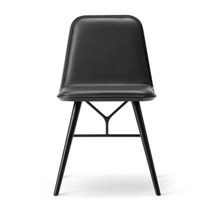 Spine Chair Image