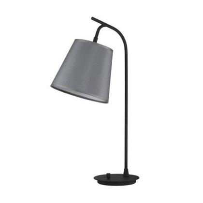 Walker Table Lamp Image