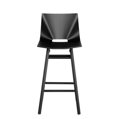 V Counter Stool Image