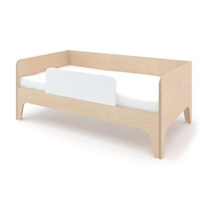 Perch Toddler Bed Image
