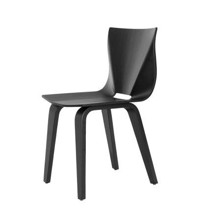V Dining Chair Image