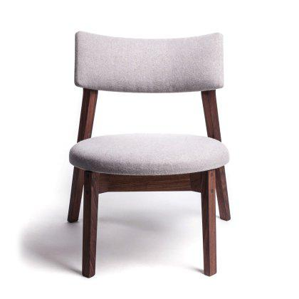 LC1 Lounge Chair Image