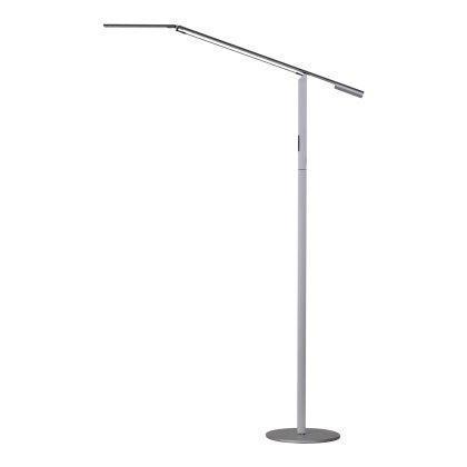 Equo LED Floor Lamp Image