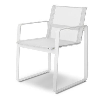 Clovelly Dining Chair Image