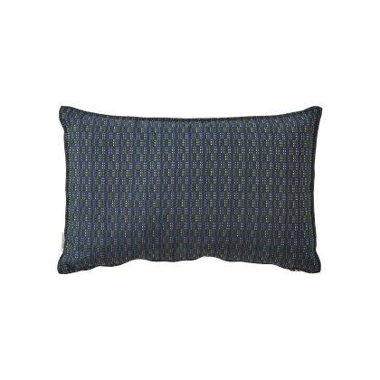Stripe Scatter Cushion Image