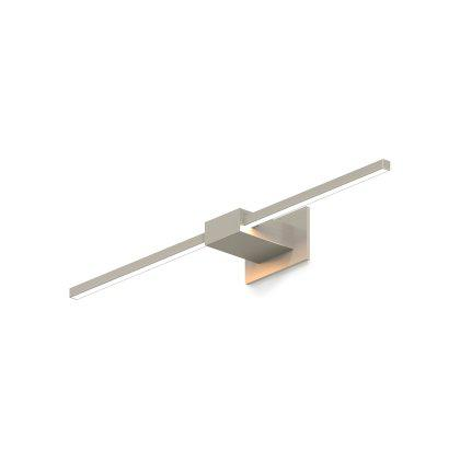 Z-Bar Wall Sconce Image