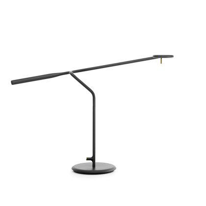 Flow Table Lamp Image
