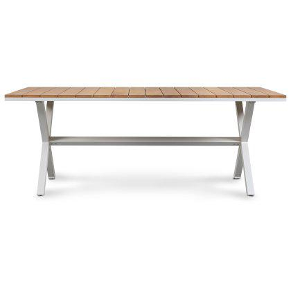 Coast Dining Table 2000 Image