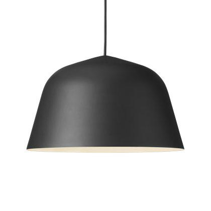 Ambit Pendant Light Image