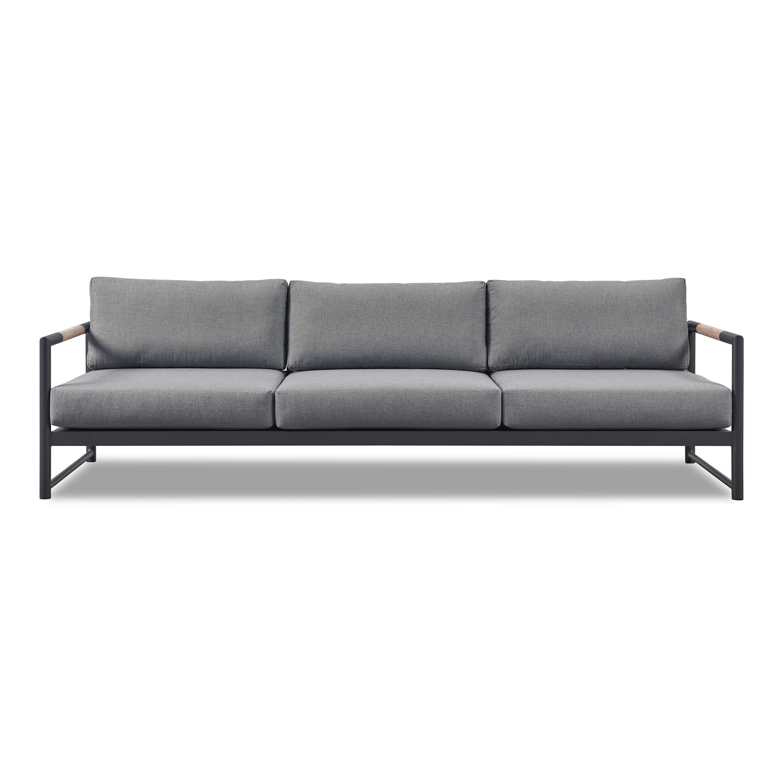 Breeze XL 3 Seat Sofa | Harbour Outdoor | Rypen