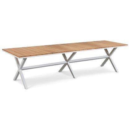 Coast Dining Table 3000 Image
