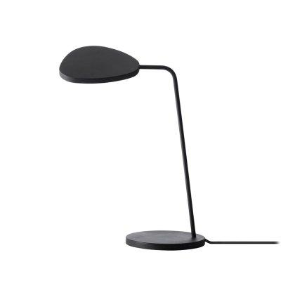 Leaf Table Lamp Image
