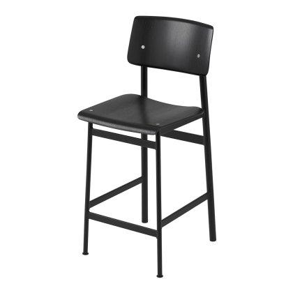 Loft Bar Stool Image