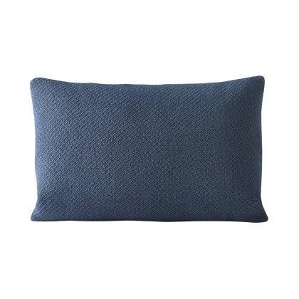 Mingle Cushion Image