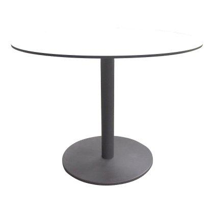 Piano Pedestal Table Image