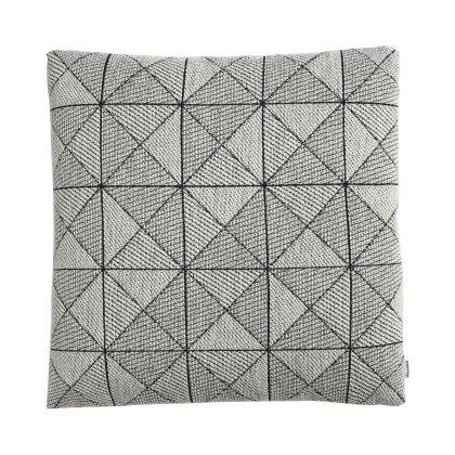 Tile Cushion Image