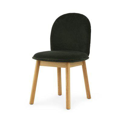 Ace Chair Image