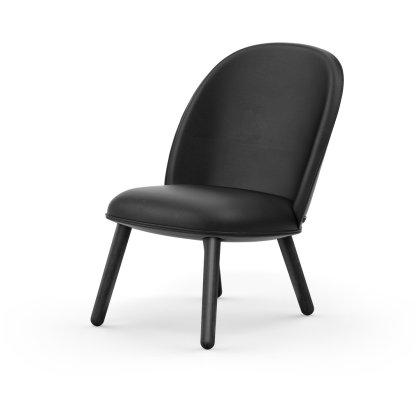 Ace Lounge Chair Image