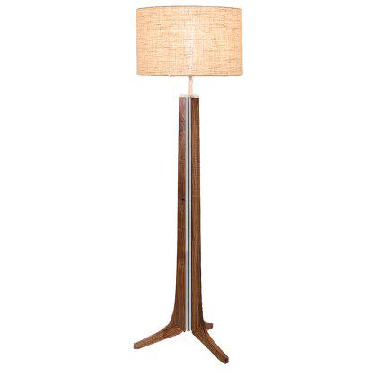 Forma LED Floor Lamp Image