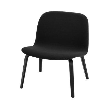 Visu Lounge Chair Image