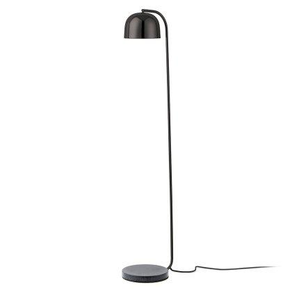 Grant Floor Lamp Image