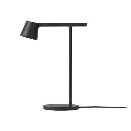 Tip Table Lamp Image